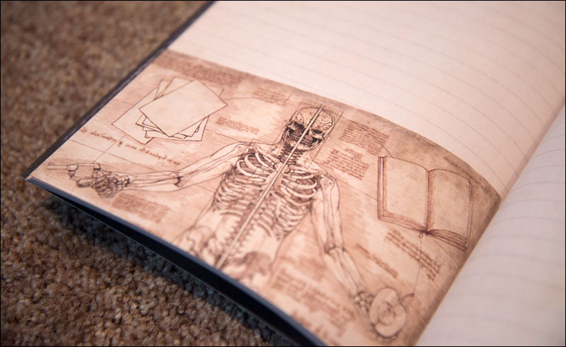 The-Evil-Within-Limited-Edition-Diary-Page-2