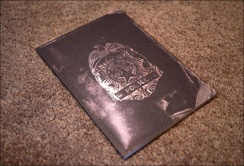 The-Evil-Within-Limited-Edition-Diary
