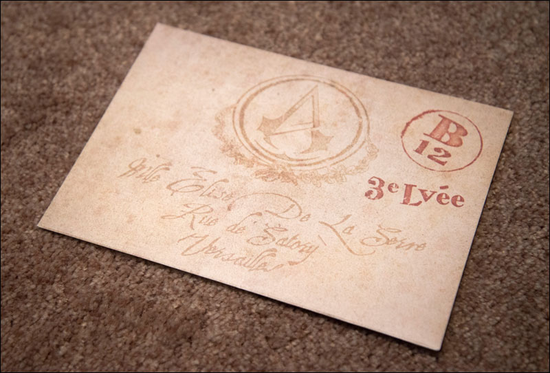Assassin's-Creed-Unity-Bastille-Edition-Envelope