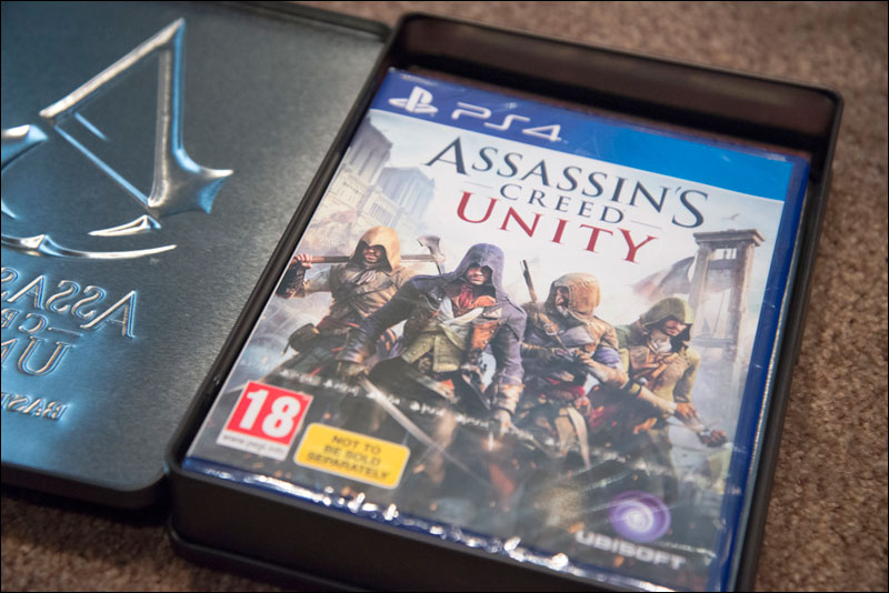Assassin's-Creed-Unity-Bastille-Edition-Open