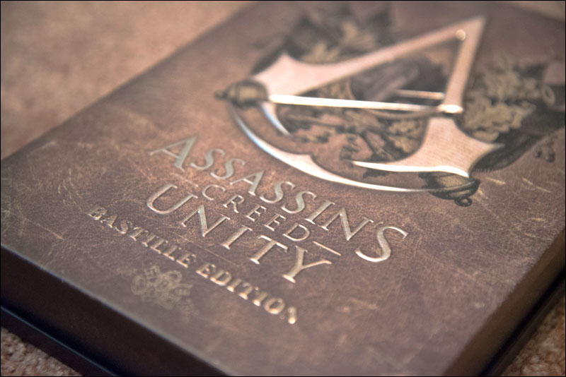 Assassin's-Creed-Unity-Bastille-Edition-Tin