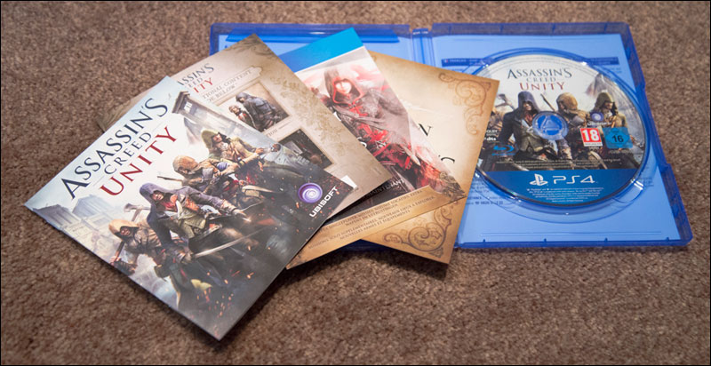 Assassin's-Creed-Unity-Booklets
