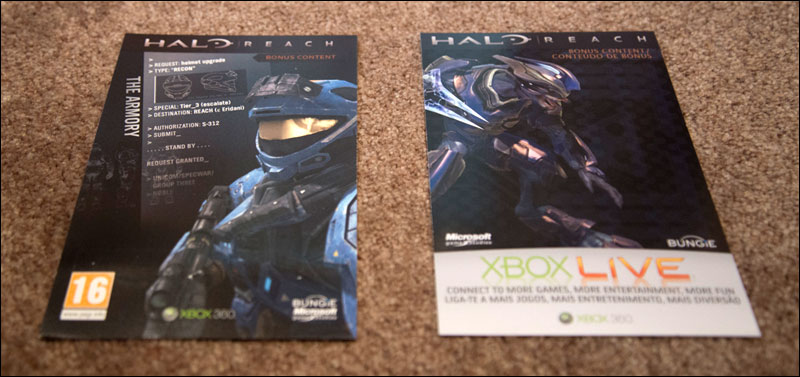 Halo-Reach-Limited-Edition-Redeem-Codes