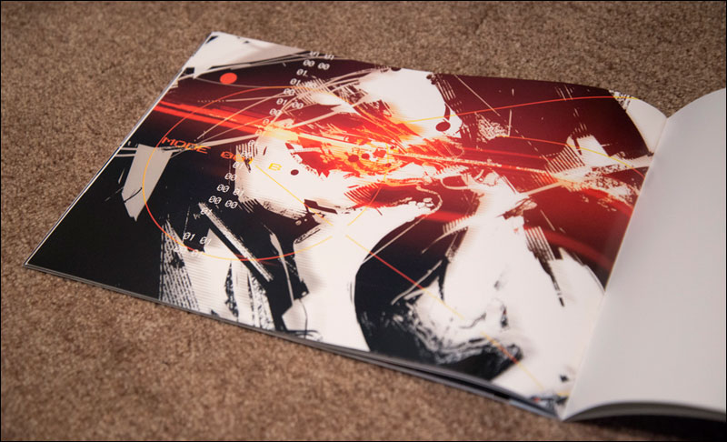 Metal-Gear-Rising-Revengeance-Premium-Package-Artbook-Shinkawa-Raiden-4