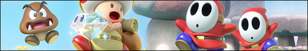 Most-Anticipated-Games-2015-Captain-Toad-Treasure-Tracker