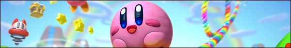 Most-Anticipated-Games-2015-Kirby-and-the-Rainbow-Paintbrush