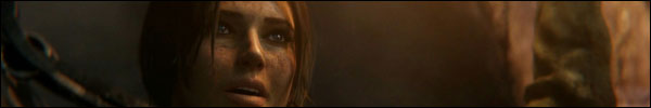 Most-Anticipated-Games-2015-Rise-of-the-Tomb-Raider