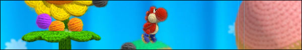 Most-Anticipated-Games-2015-Yoshis-Wooly-World