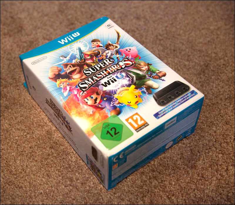 Super-Smash-Bros-for-Wii-U-Bundle