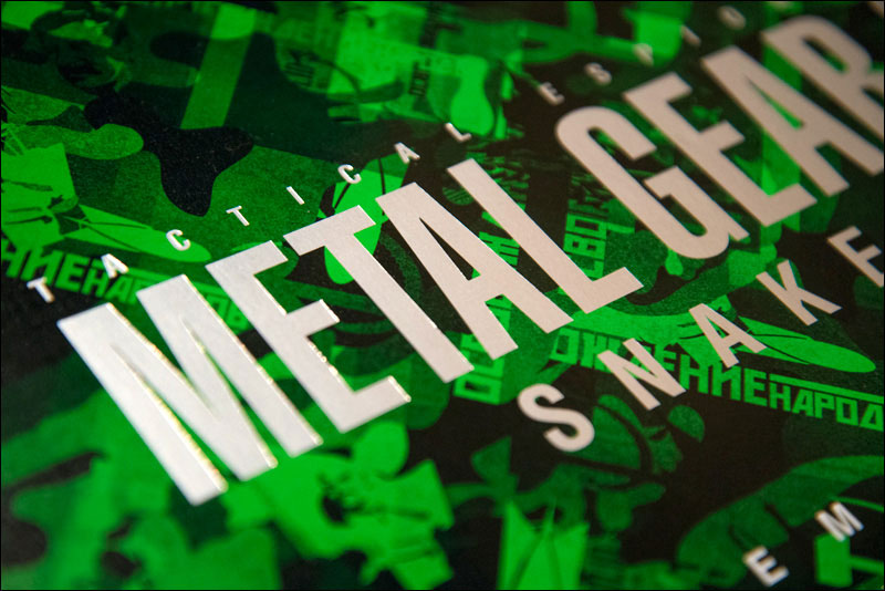 Metal-Gear-Solid-3-Premium-Package-Close