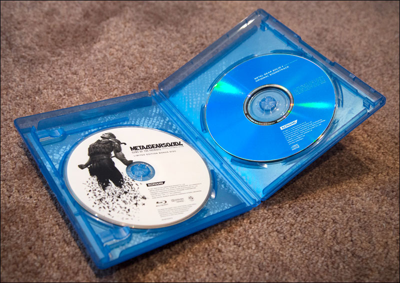 Metal-Gear-Solid-4-Limited-Edition-NA-Blu-Ray