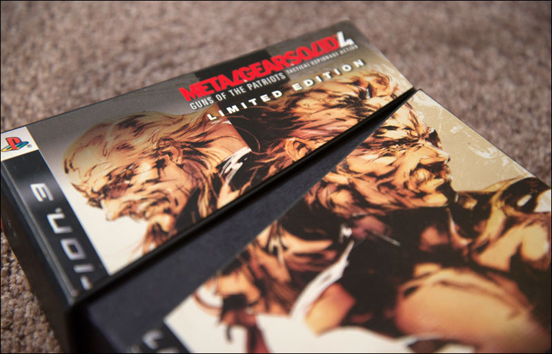 Metal-Gear-Solid-4-Limited-Edition-NA-Open