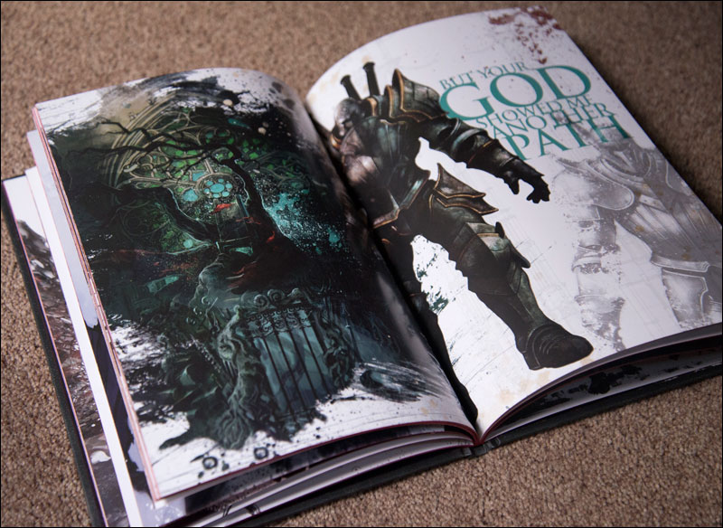 Castlevania-Lords-of-Shadow-2-Dracula's-Tomb-Edition-Artbook-Page