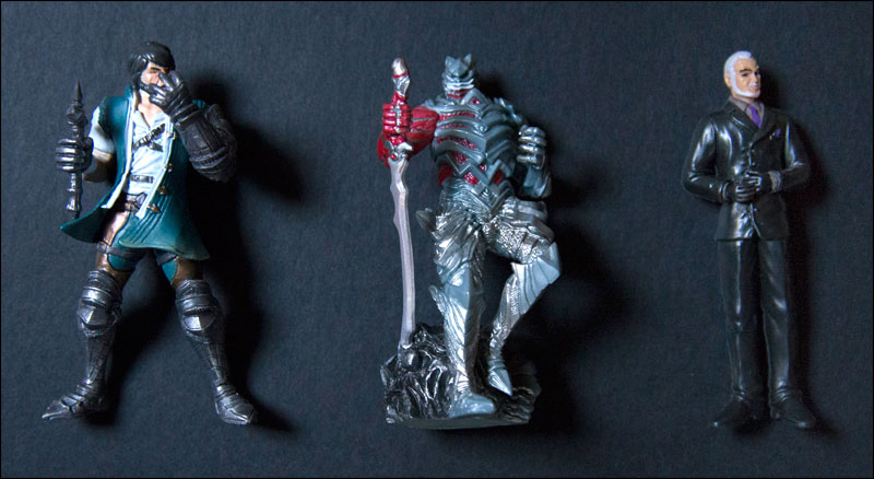 Castlevania-Lords-of-Shadow-2-Dracula's-Tomb-Edition-Figures