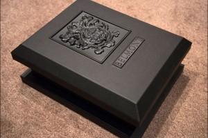 Castlevania-Lords-of-Shadow-2-Dracula's-Tomb-Premium-Edition-Box