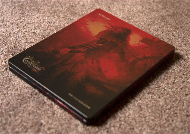 Castlevania-Lords-of-Shadow-2-Tomb-Edition-Steelbook-Back