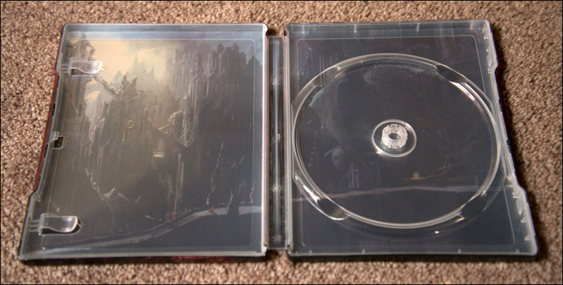 Castlevania-Lords-of-Shadow-2-Tomb-Edition-Steelbook-Inside
