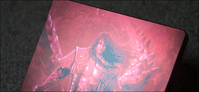 Castlevania-Lords-of-Shadow-2-Tomb-Edition-Steelbook-Shine