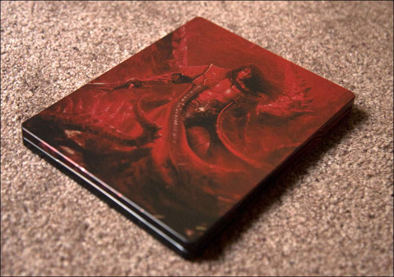 Castlevania-Lords-of-Shadow-2-Tomb-Edition-Steelbook
