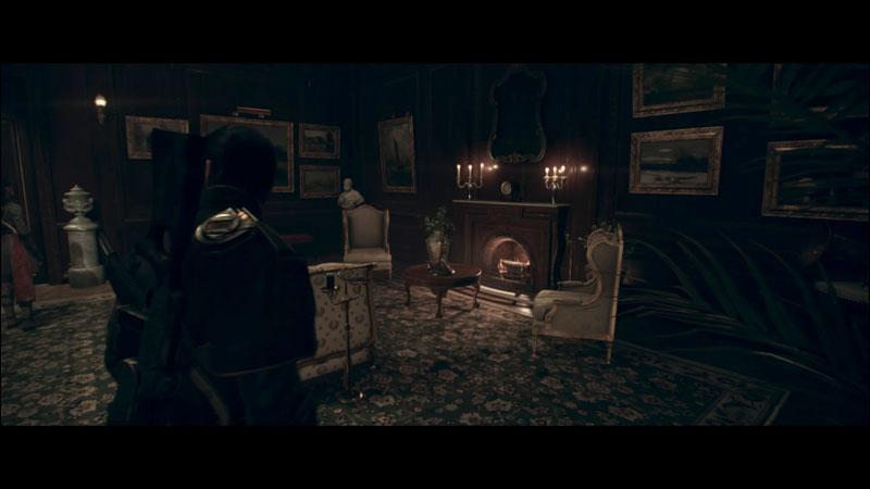 The-Order-1886-Screenshot-13
