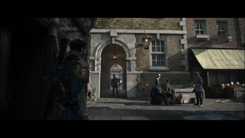 The-Order-1886-Screenshot-3