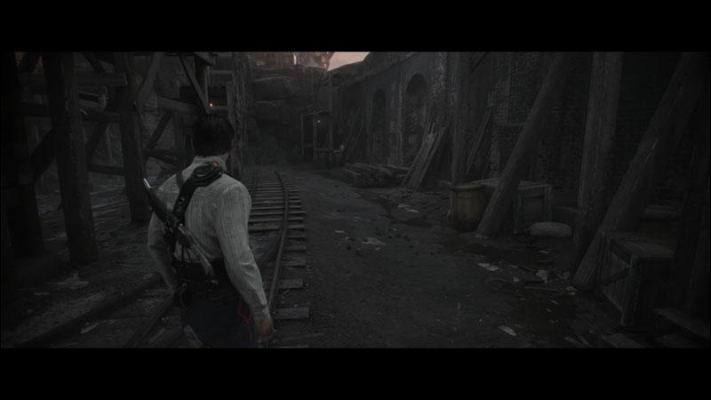 The-Order-1886-Screenshot-7