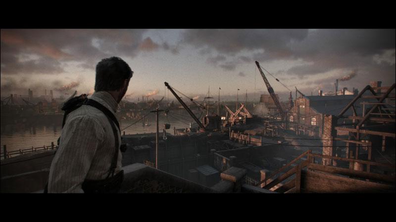 The-Order-1886-Screenshot-9