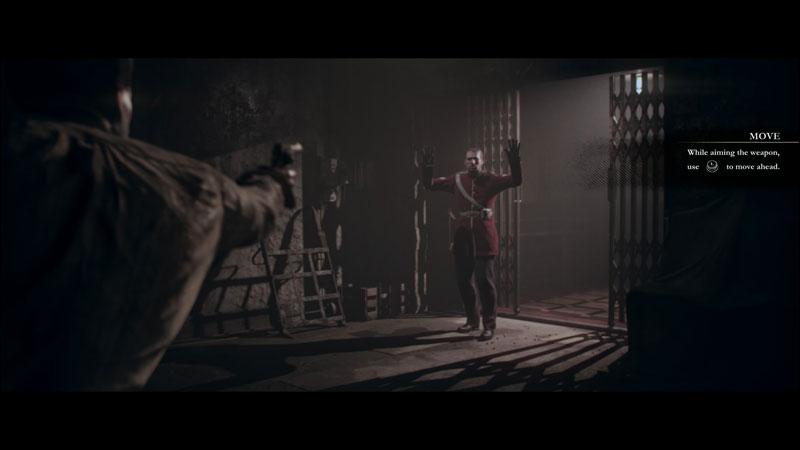 The-Order-1886-Screenshot