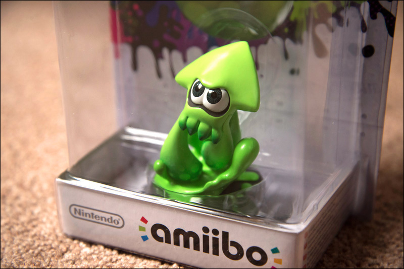 Splatoon-Amiibo-Bundle-Squid-Inkling