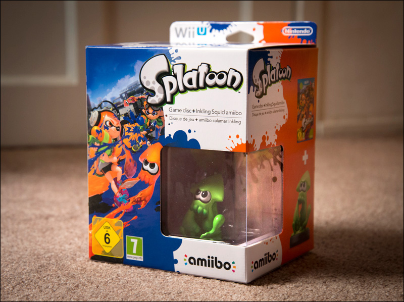 Splatoon-amiibo-Bundle