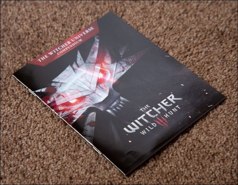 The-Witcher-3-Wild-Hunt-Premium-Edition-Compendium