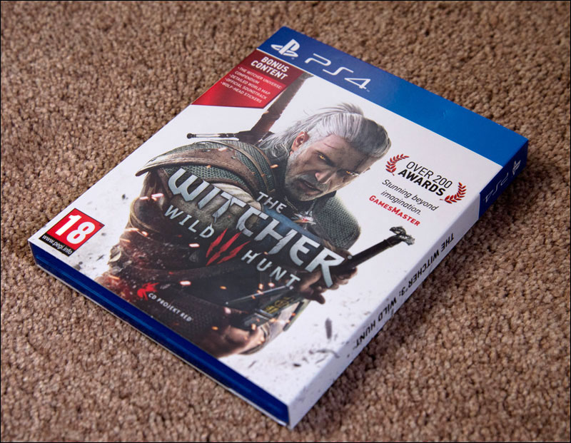 The-Witcher-3-Wild-Hunt-Premium-Edition