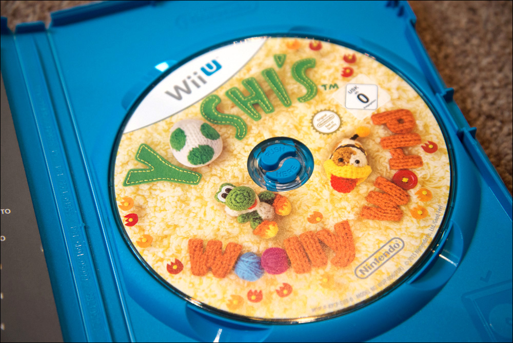 Yoshi's-Woolly-World-Disc