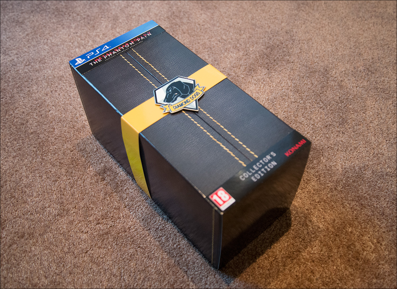 MGSV-TPP-CE-Box