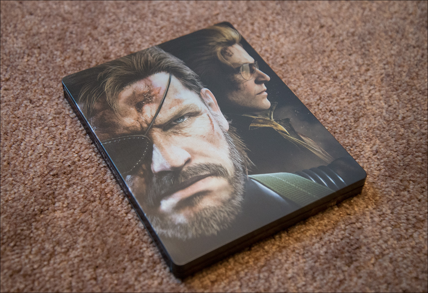 MGSV-TPP-CE-Steelbook-front