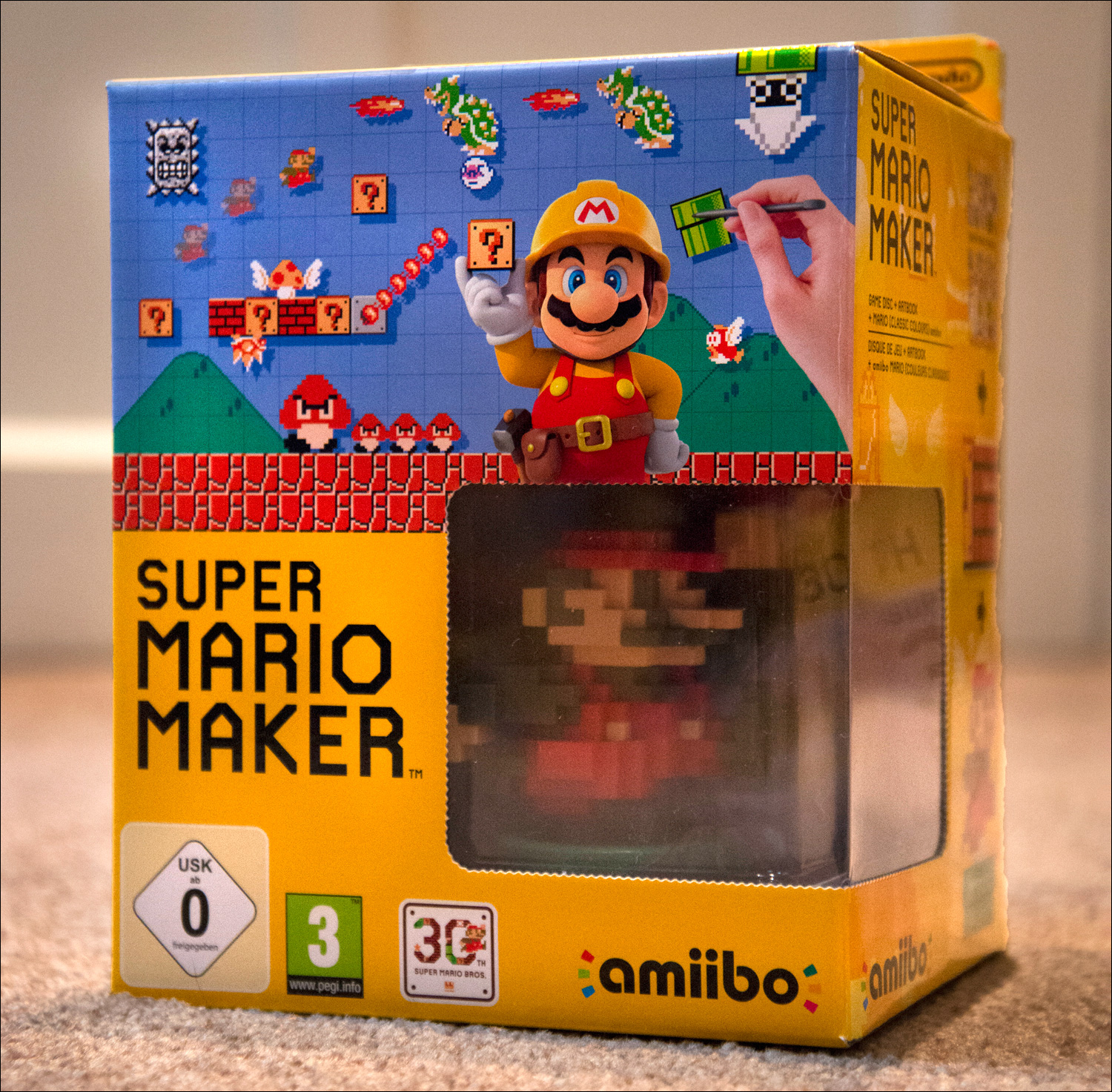 Super-Mario-Maker-Amiibo-Bundle