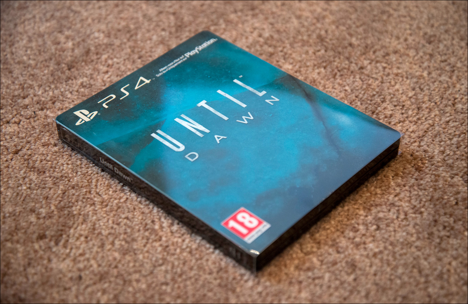 Until-Dawn-Steelbook-Edition