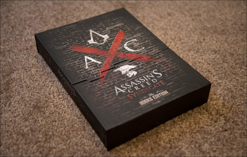 Assassins-Creed-Syndicate-Rooks-Edition