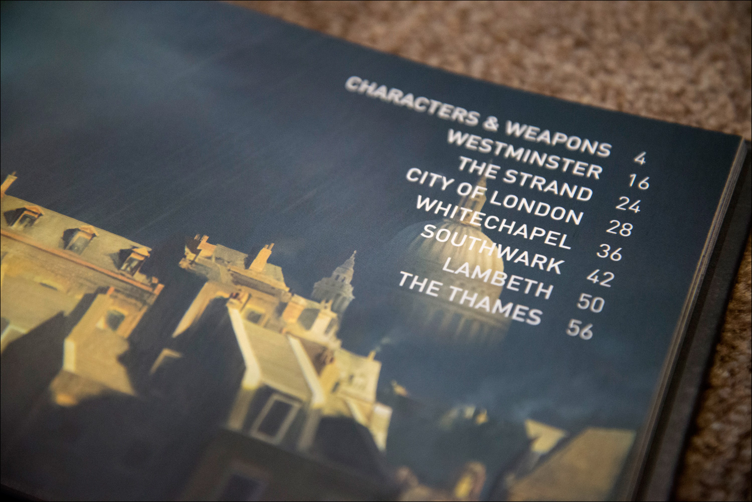 Assassins-Creed-Syndicate-Rooks-Edition-Artbook-Contents