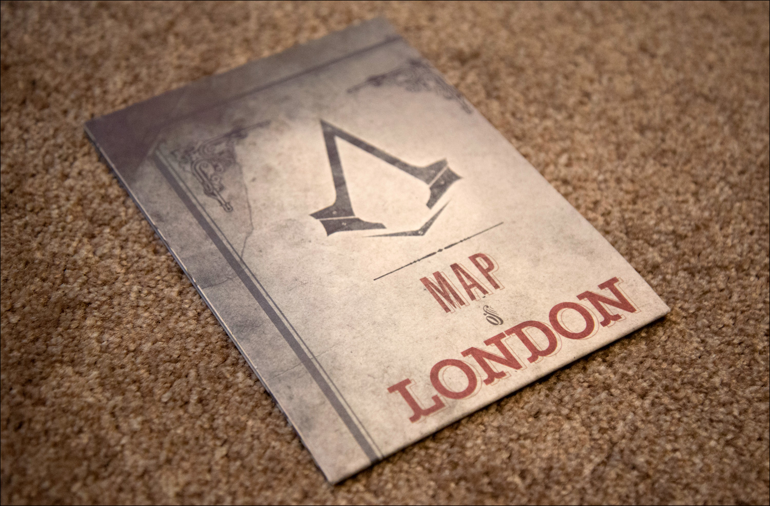 Assassins-Creed-Syndicate-Rooks-Edition-Map-of-London-Folded