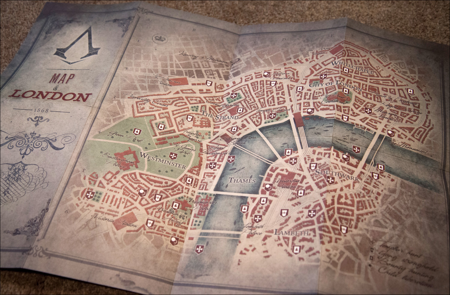Assassins-Creed-Syndicate-Rooks-Edition-Map-of-London