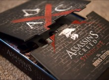Assassins-Creed-Syndicate-Rooks-Edition-Open