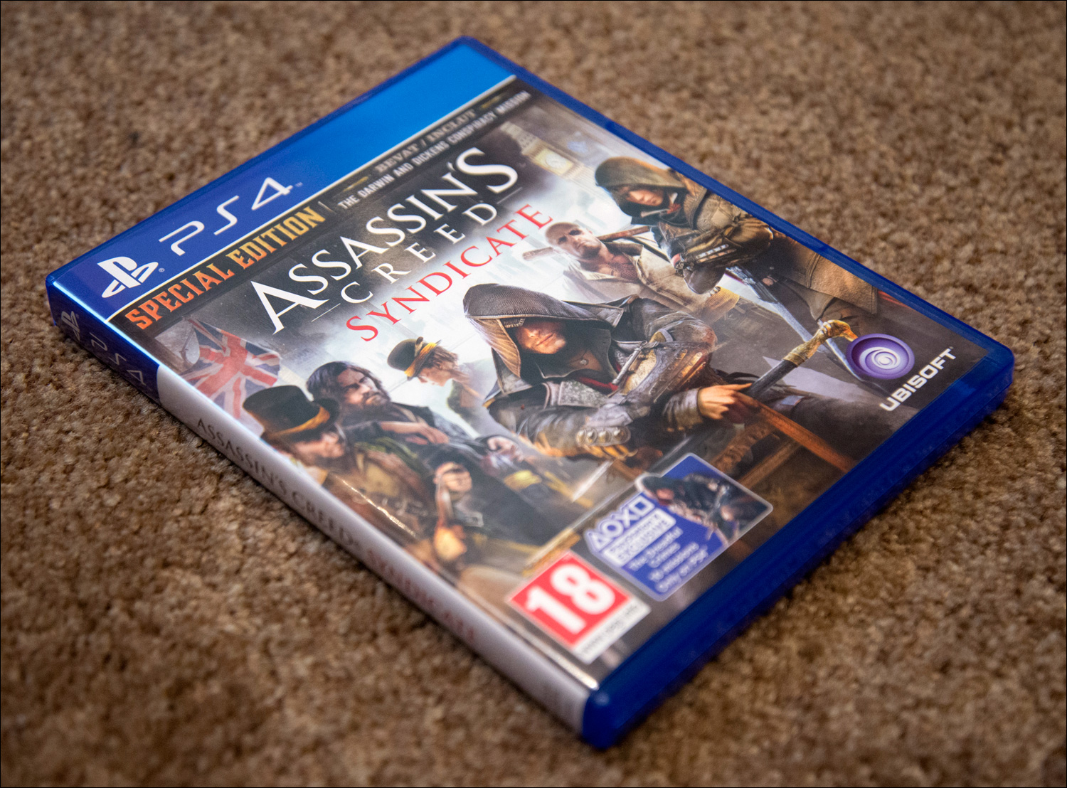 Assassins-Creed-Syndicate-Special-Edition
