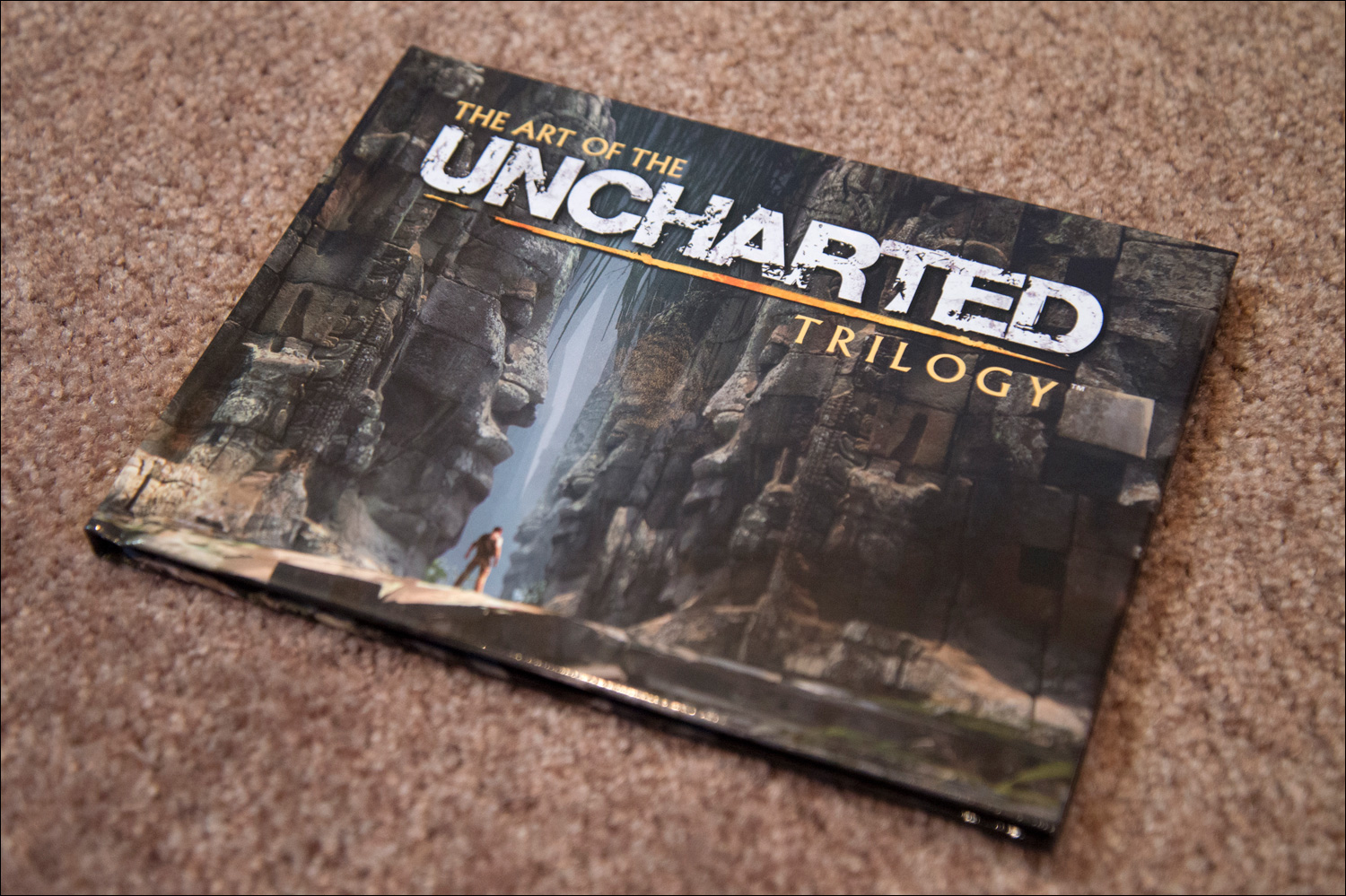 The-Art-of-the-Uncharted-Trilogy