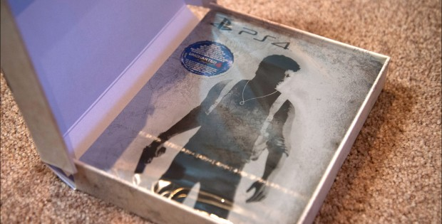 Uncharted-The-Nathan-Drake-Collection-Special-Edition-Open