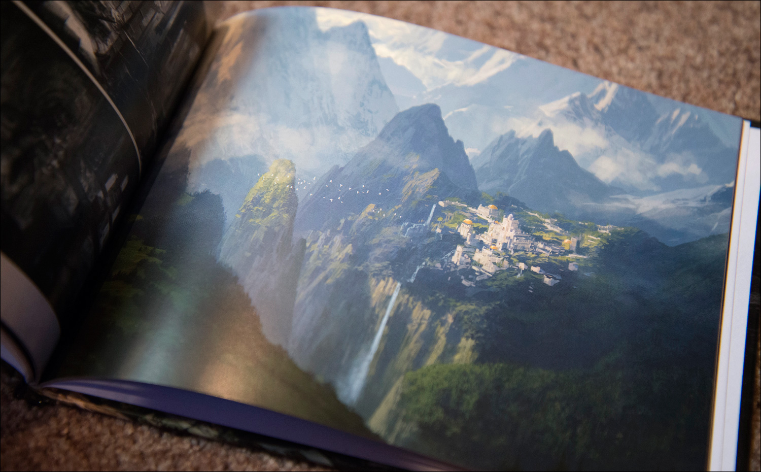 Uncharted-The-Nathan-Drake-Collection-Special-Edition-Open-Art-1
