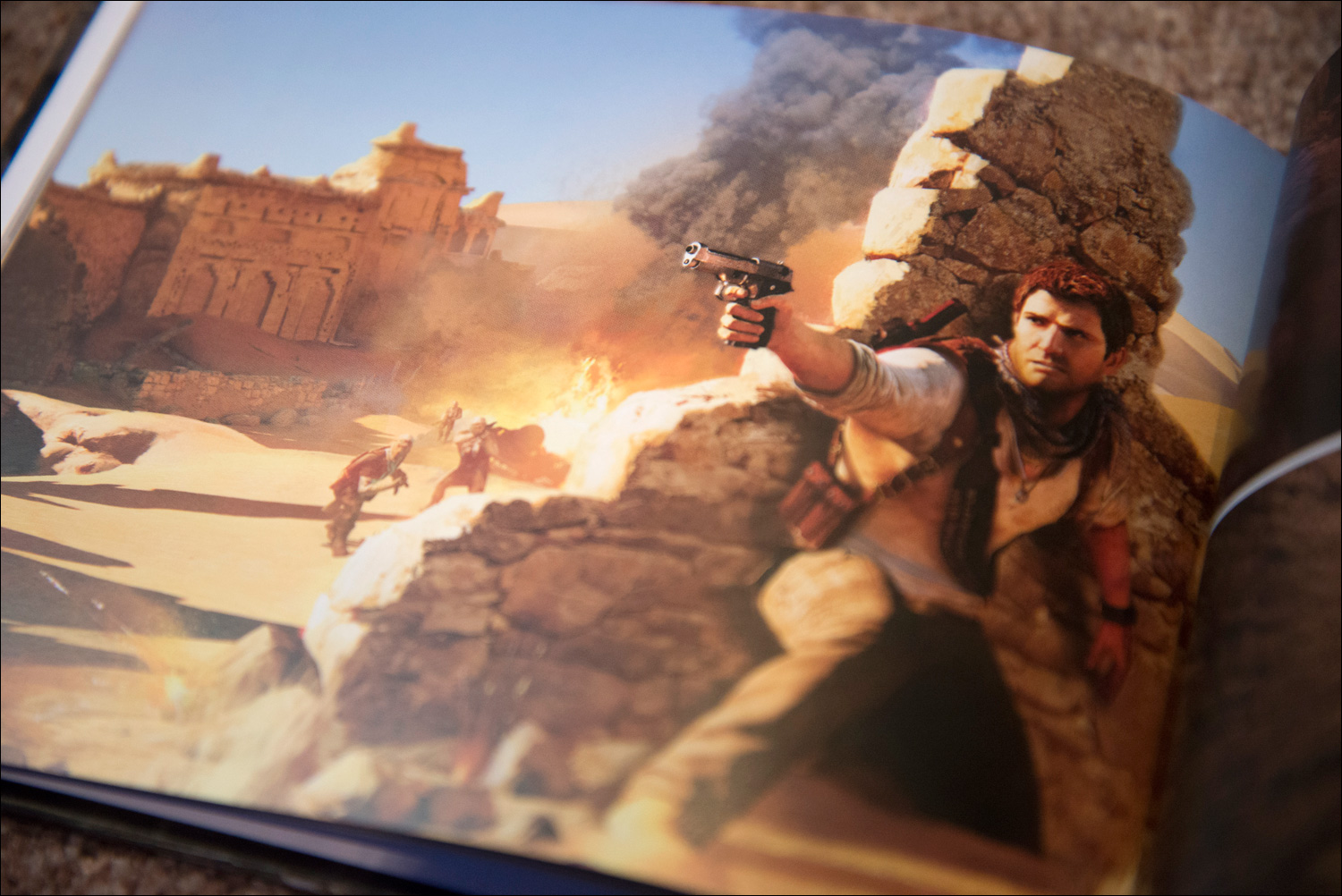 Uncharted-The-Nathan-Drake-Collection-Special-Edition-Open-Art-7