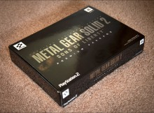 Metal-Gear-Solid-2-Sons-of-Liberty-Premium-Package
