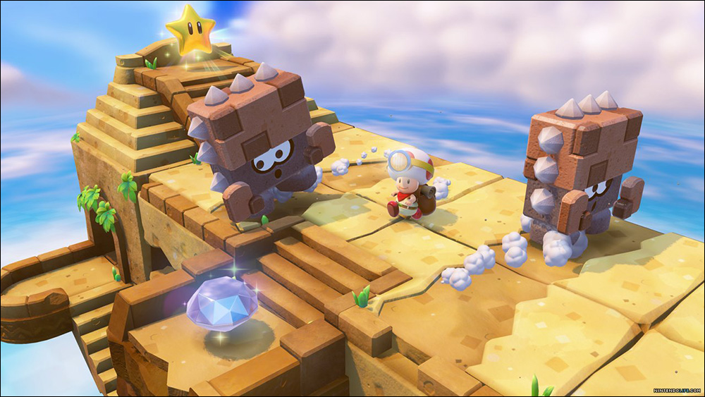 Captain-Toad-Treasure-Tracker-Screen
