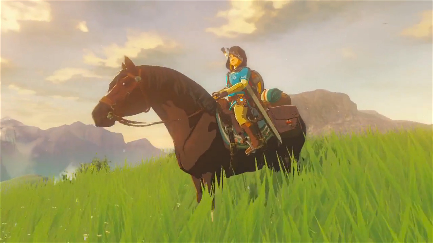 Most-Anticipated-2016-Zelda-Wii-U